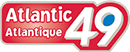 AC  Atlantic 49 Logo