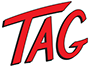 Atlantic Canada  Tag Winning numbers