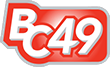 British Columbia  BC 49 Winning numbers