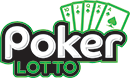 British Columbia  Poker Lotto Winning numbers