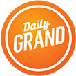 British Columbia  Daily Grand Winning numbers