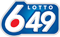 British Columbia  Lotto 6/49 Winning numbers