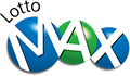 WC  Lotto Max Logo