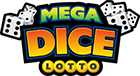 Ontario  MegaDice Lotto Winning numbers