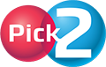 ON  Pick 2 Midday Logo