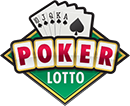 Ontario  Poker Lotto Winning numbers