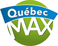 Quebec  Quebec Max Winning numbers
